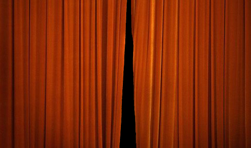 cortinas para congresos ignífugas